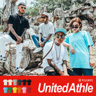 【YIJIAYI】✔(現貨) Unite...