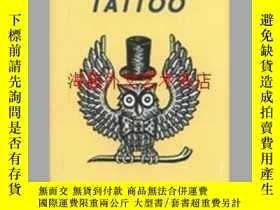 二手書博民逛書店Russian罕見Criminal Tattoo Encyclopaedia Volume IIIY28384