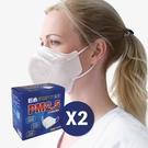 【匠心】PM2.5專業3D立體防霾口罩-...