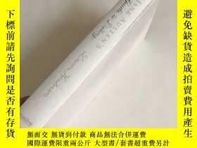 二手書博民逛書店JANE罕見AUSTENS)精裝Y13534 Lanren Henderson headline