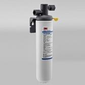 3M HF27洗滌清潔淨水系統替換濾芯