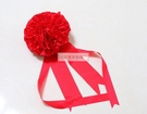 一定要幸福哦~~紅彩球(24公分)、宴席桌卡,開幕、喜宴、紅包袋