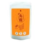 【台農原鄉】濾掛式原葉茶包-台灣有機烏龍茶3gx10包