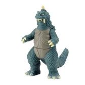 超人力霸王 怪獸軟膠 138 哥美斯 【鯊玩具Toy Shark】