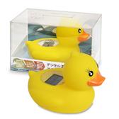 元氣寶寶 液晶鴨電子室溫 水溫計