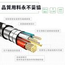 充電線 Beamingnet Flip系列快速充電傳輸線 Lightning+ Micro USB 2條 三星 sony