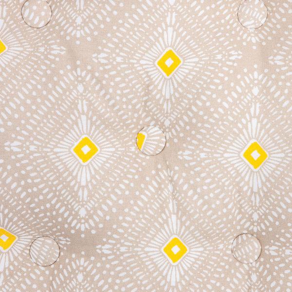紋白拾光和室墊50x50-生活工場