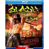 【停看聽音響唱片】【BD】Slash:2011故鄉演唱會