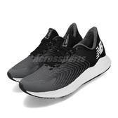 New Balance 慢跑鞋 WFCPRLB1B 黑 白 女鞋 運動鞋 【PUMP306】 WFCPRLB1B