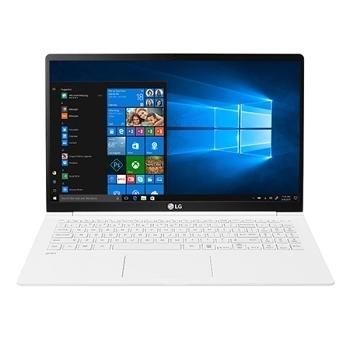 LG gram 15Z990-G.AA53C2(i5-8265U/8G/256GB SSD/W10/FHD)窄邊極緻輕薄筆電 送1TB 外接硬碟