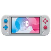 11/1發售-Nintendo Switch Lite限定機-蒼響/藏瑪然特【預購】【愛買】