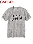 GAP 當季最新現貨 男 短T 美國進口 保證真品 GAP046