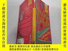 二手書博民逛書店FANTABULOUS,FACTS罕見world book day精彩紛呈的世界圖書日Y212829