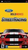 PSP Ford Bold Moves Street Racing 福特街頭賽車(美版代購)