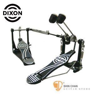 打擊樂器 ► DIXON PP9270D 大鼓單鏈雙踏 原廠公司貨 一年保固【PP-9270D】
