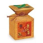 豐滿生技~薑紅茶20包入(採茶籃造型特別版)