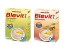 【買三送一 混搭請留言】Blevit 貝樂維 藜麥米精/生機麥精 250g/盒【六甲媽咪】