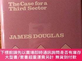 二手書博民逛書店Why罕見Charity?Y255174 James Douglas Sage Publications, I