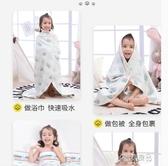 嬰兒被純棉嬰兒紗布浴巾超柔吸水寶寶新生兒的棉紗兒童洗蓋毯毛巾被【快出】