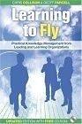 二手書《Learning to Fly: Practical Knowledge Management from Leading and Learning Organizations》 R2Y 1841125091