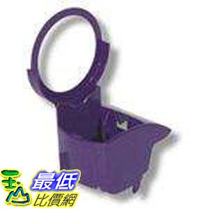 [104美國直購] 戴森 Dyson Part DC14 DC07 UprigtDyson Purple Valve Carriage #DY-903378-02