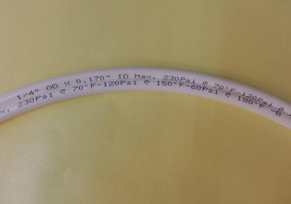 3M 淨水器 通用2分管線