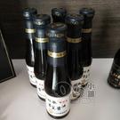 恆春鎮農會 洋蔥醬油 330ml/瓶 | OS 小舖