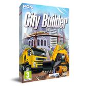 【軟體採Go網】PCGAME-模擬城市建築師 City Builder  英文版