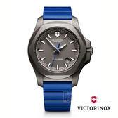 VICTORINOX 瑞士維氏 I.N.O.X. 鈦金屬 潛水錶(VISA-241759)