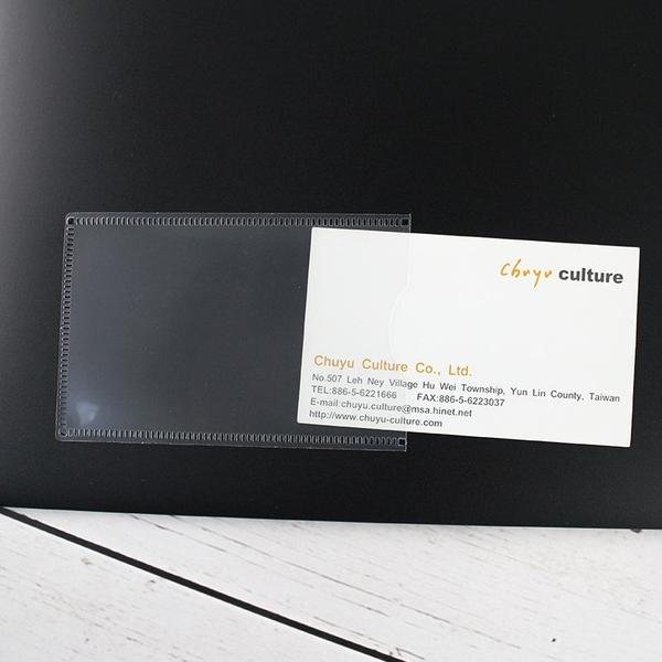 A4橫式公文袋/雙扣-04藍【珠友文化】