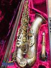 凱傑樂器 中古美品 SELMER 802...