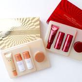 韓國 It's Skin 經典蝸牛組合 4件禮盒組 保養組 旅行組 化妝水 乳液 面霜 BB霜 中樣