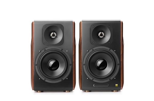 結帳再折扣【名展音響 】 Edifier S3000Pro 無線HiFi 兩件式藍芽喇叭