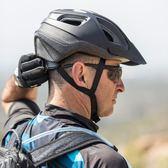 全館83折 迪卡儂騎行頭盔公路山地車自行車電動車裝備女男單車安全帽RR
