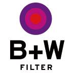 B+W濾鏡官方旗艦店