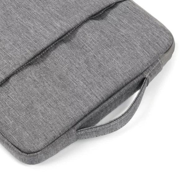 蘋果 聯想 華碩 內膽包 11吋 13吋 15吋 牛仔 筆電包 MacBook Air Pro Retina 手提 電腦包 Mac 簡約 手拿包