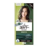 Liese莉婕 泡沫染髮劑-橄欖綠棕色 【康是美】