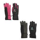 [deuter] 保暖手套 (兩色內選) (A1603)