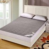 床墊 床墊舒適耐用簡單學生宿舍家庭單雙人1.2米1.5米1.8米xw