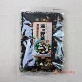 台灣料理千浦海帶芽(香菇雞)100g【0216零食團購】4713790000148