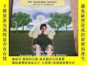 二手書博民逛書店Absolutely罕見Effortless Prosperity For Youths,Book II BYly