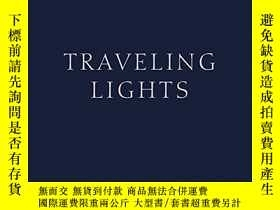 二手書博民逛書店Traveling罕見LightsY360448 Xavier Guardans DAMIANI ISBN:9