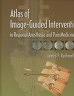 二手書R2YB《Atlas of Image-Guided Interventi