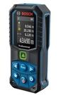 [ 家事達 ] 德國博世 BOSCH--GLM 50-27CG (綠光+藍牙新品) 雷射測距儀 50米