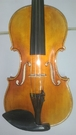 Hidersine 英國品牌 大陸手工全歐料小提琴 演奏級 4/4 仿古油性漆