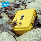 防潮箱 安全防護箱防水箱微單相機鏡頭防潮箱首飾手表收納箱type1000-快速出貨