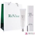 ReVive 24胜肽護唇膏(10ml)加送品牌提袋【美麗購】
