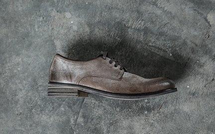 FINDSENSE MD 日系 高品質 時尚 潮 復古 低幫 低跟休閒鞋 板鞋
