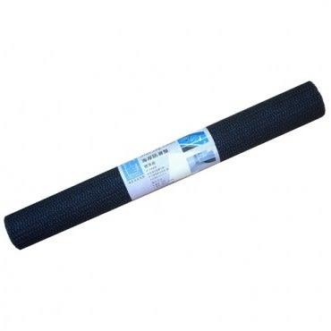 海岸標準防滑墊-黑-50x150cm