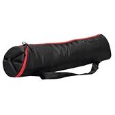 【EC數位】Manfrotto 曼富圖 BAG80PN 高級泡棉腳架袋 80cm 腳架袋 燈架袋 棚燈架袋 柔光傘袋